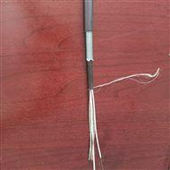 GYFTZY现货批发12B1非金属阻燃光缆