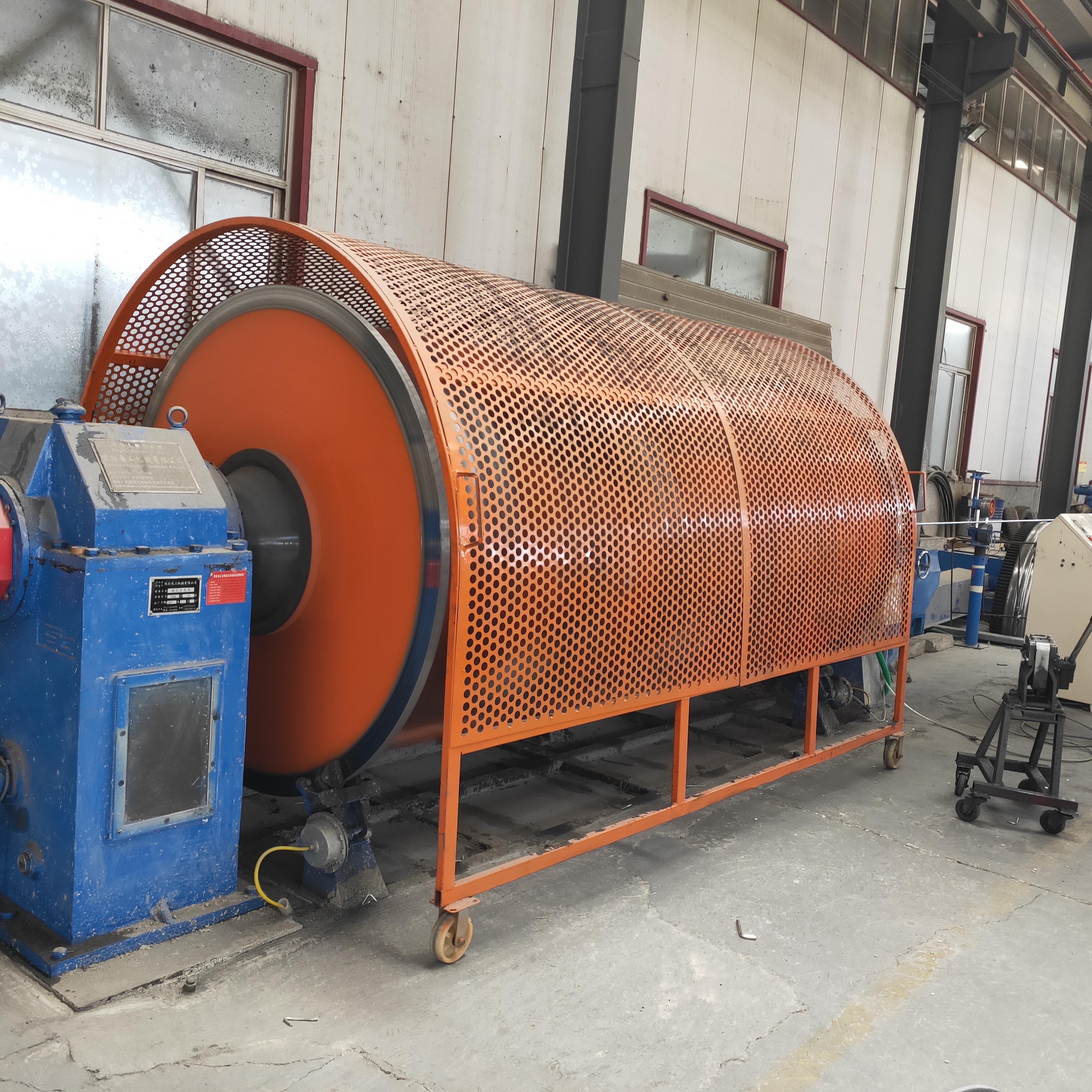 生产厂家JLB20A-65铝包钢绞线