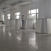 厂家直销电厂专用除尘滤板质价格优惠