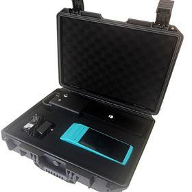 BX200JC便携式油烟检测仪