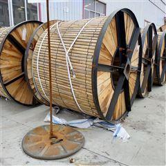 JKLYJ   厂家供应35kv架空绝缘导线1*185