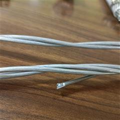库存JLB20A-65铝包钢绞线