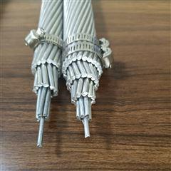 厂家JLB20A-70铝包钢绞线