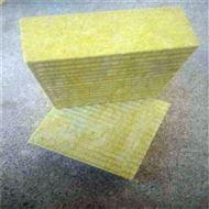 岩棉板商品批发价格