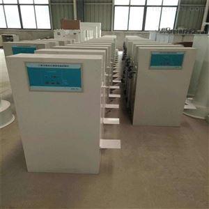 HRPAM全自动加药污水处理成套设备