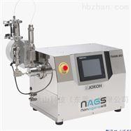 NAGS20高性能超高压均质机