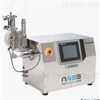 日本jokoh实验超高压均质机NAGS20