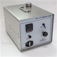 TDA-5B熱發氣溶膠發生器