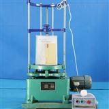 ZBSX-92A振筛机,左右摇筛机/震击式标准振筛机(92A通用型)