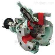 G系列齿轮泵SE系列
