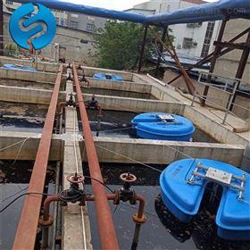 FQJB-1.5漂浮式潜水搅拌机厂家直供