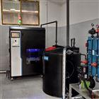 次氯酸钠发生器制造商/ 水体消毒处理设备