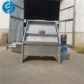 XLC-40沼液固液分离器厂家直供