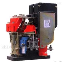 CCZ38-10000/10直流接觸器