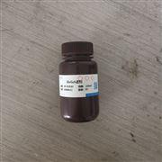 9,9-二甲基氧杂蒽