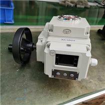 BR-10IA精小型液晶显示带手柄执行器