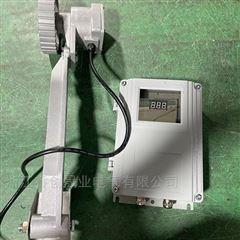 ZGDH-J綜合速度檢測器