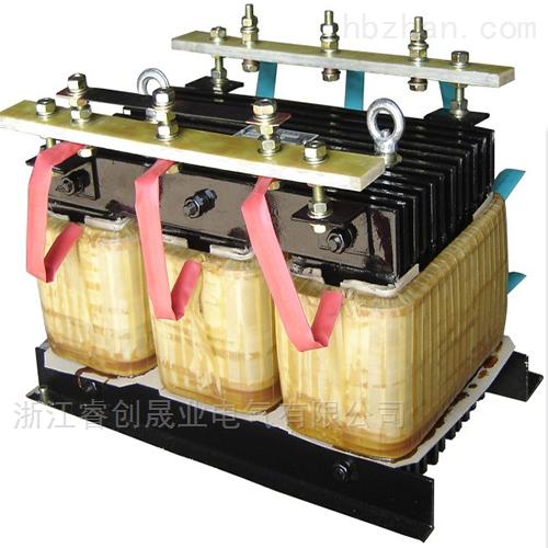 BP1-406/2532频敏变阻器
