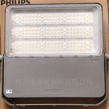 飞利浦BVP433 LED517/CW 220V 380W泛光灯