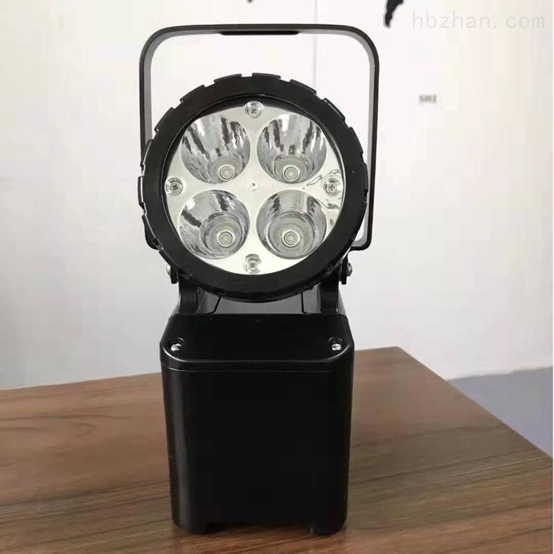 SW2401多功能手提灯12W充电器磁吸发电灯