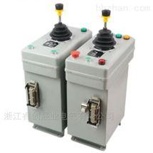 TQA1-021/3聯動控制臺