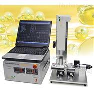 NS-S系列粉层剪切力测量仪