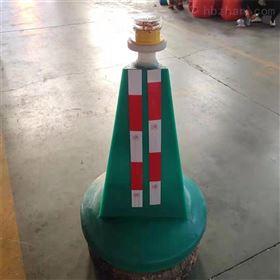 FB内河安全航道方向位置助航航标