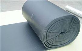 B1铝箔绝热橡塑板