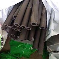 B2级橡塑保温管生产供应商厂家