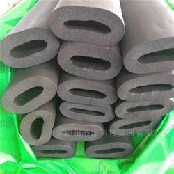 B2级橡塑管厂