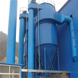 CY-FQ-001亳州塑料厂废气处理设备