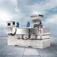 HCTJ二次供水消毒自动加药装置