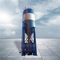 HCJY粉末活性炭投加装置/自来水消毒除臭设备