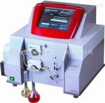 原子荧光测汞仪