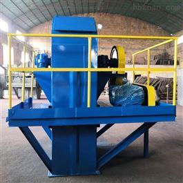 CY-FQ-005纺织业废气处理设备