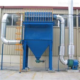 CY-FQ-002黄山污水池废气处理设备