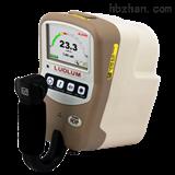 Ludlum 9DP加压电离室巡测仪 0-50mSV/h