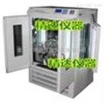 JD -2102GZ双层全温光照振荡培养箱