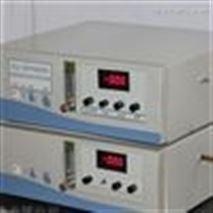CG-1数显直读智能冷原子吸收测汞仪