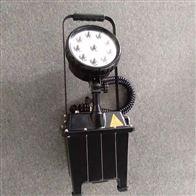 FW6101/BT防汛救灾LED强光移动升降应急灯
