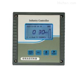 CD-ZUY-01在线浊度仪检测仪MLSS悬浮物污泥浓度计