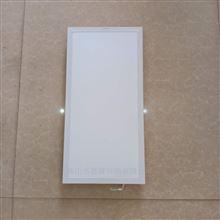 LDP0102405B857欧普众Ⅲ直下式300x600 24W 5700KLED平板灯