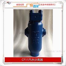 CF11汽水分离器