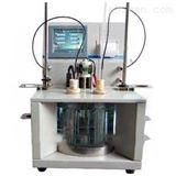BLF-11全自动有机化工产品结晶点测定仪