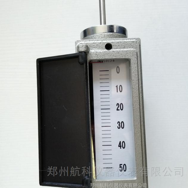 热膨胀监控仪HXW-R -A2-B2-C2-D2
