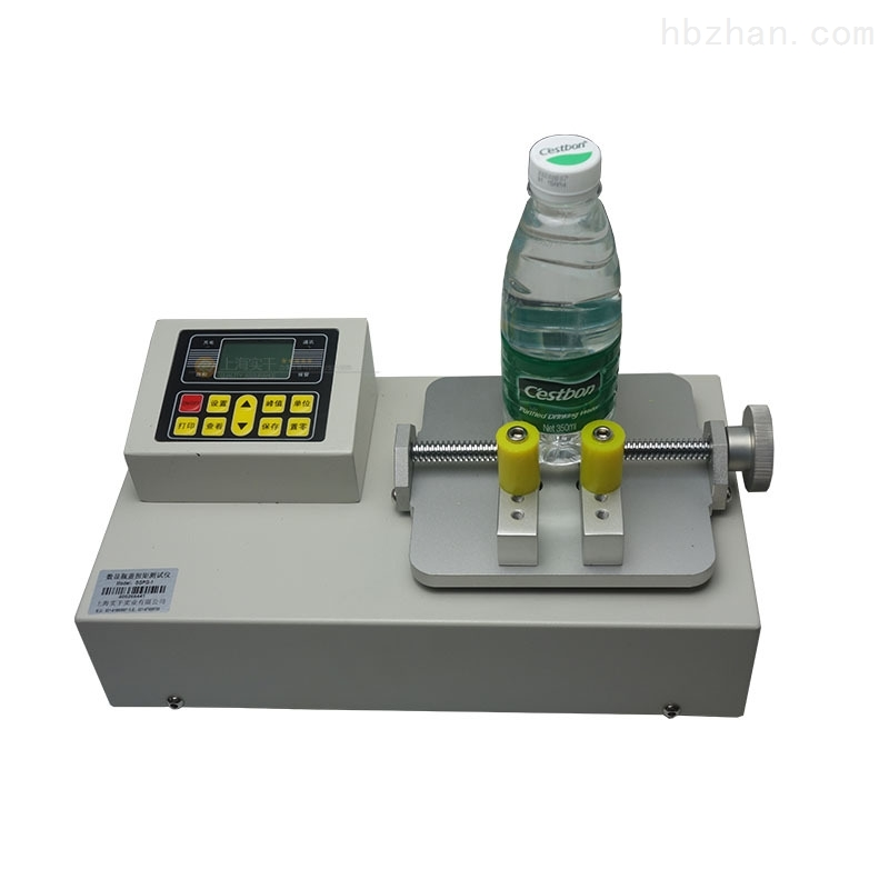 厂家检测扭矩的数显瓶盖扭力仪器多少钱
