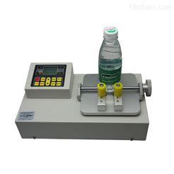 扭矩仪器厂家检测扭矩的数显瓶盖扭力仪器多少钱