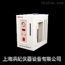 SPN-300 氮气发生器