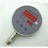 JH-100无锡厂家优质生产智能数显压力表压力控制器