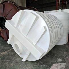 MC-5000L郑州5吨塑料加药桶 缓蚀剂搅拌罐